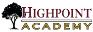 Highpoint Academy | The Official Website of Highpoint Academy | Miami Private School